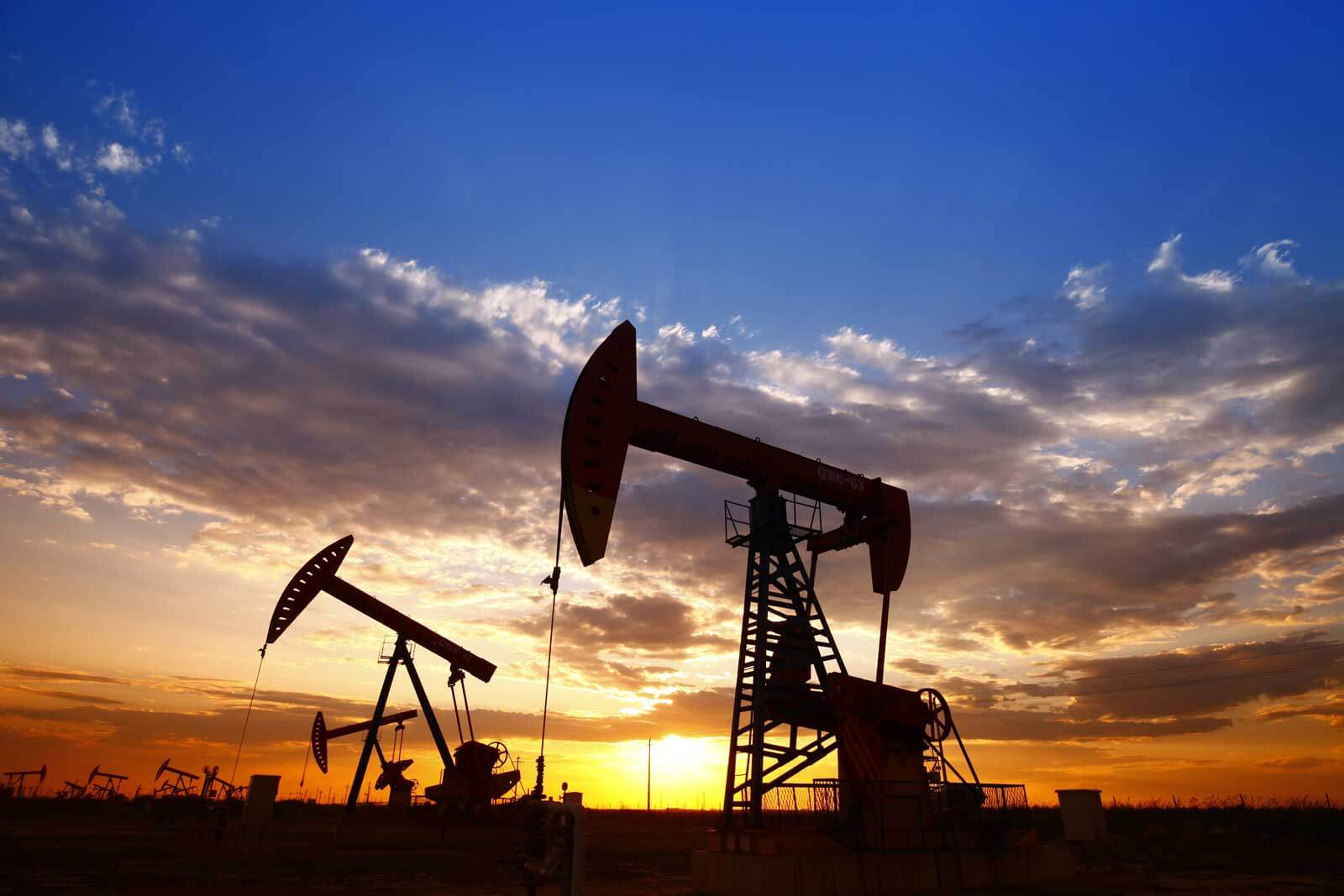 Services - D&B Oilfield Services - Oilfield Services in Texas